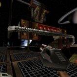 Скриншот CodeRED: Alien Arena – Изображение 12