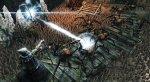 Путешествие только начинается в трейлере переиздания Dark Souls 2 - Изображение 5