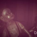 Скриншот The Dolls