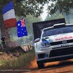 Скриншот WRC 4: FIA World Rally Championship – Изображение 30