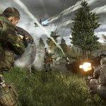 Скриншот Call of Duty: Modern Warfare Remastered – Изображение 2