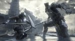 Bandai Namco делится новыми подробностями Dark Souls 3 в скриншотах - Изображение 2