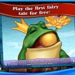 Скриншот ZapTales: Interactive Fairy Tales – Изображение 5