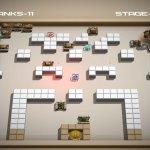Скриншот Small Tanks – Изображение 5