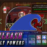 Скриншот Tap Heroes