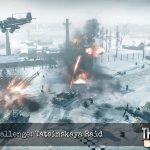 Скриншот Company of Heroes 2: Victory at Stalingrad Mission Pack – Изображение 6