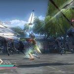 Скриншот Dynasty Warriors 6 – Изображение 96