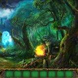 Скриншот Mystery Age: The Dark Priests