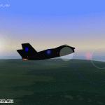 Скриншот Joint Strike Fighter – Изображение 3