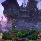 Скриншот Enigmatis: The Mists of Ravenwood – Изображение 5