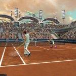 Скриншот Empire of Sports – Изображение 2