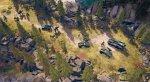 Microsoft приготовила к E3 2016 бету Halo Wars 2 - Изображение 11