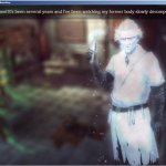 Скриншот Mystery Castle: The Mirror's Secret – Изображение 10
