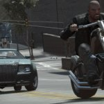 Скриншот Grand Theft Auto IV: The Lost and Damned – Изображение 22