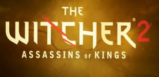 The Witcher 2: Assassins of Kings. Видео #8