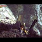 Скриншот Ghost of a Tale – Изображение 5