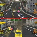 Скриншот Urban Extreme