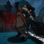 Скриншот Twin Souls: The Path of Shadows – Изображение 16