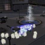 Скриншот Left Behind: Tribulation Forces – Изображение 4