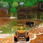 Скриншот HyperBall Racing – Изображение 32
