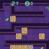 Скриншот Box Kid Adventures