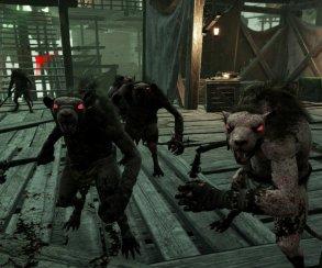 Fatshark рассказала о первом DLC для Warhammer: End Times – Vermintide