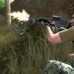Скриншот Tom Clancy's Ghost Recon 2 – Изображение 43
