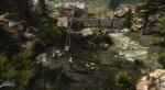 Авторы Areal переделывают игру в Stalker Apocalypse - Изображение 11