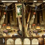 Скриншот Curse of the Pharaoh: Napoleon's Secret