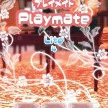 Скриншот Playmate Lite 4