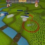 Скриншот Battleplan: American Civil War – Изображение 9