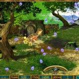 Скриншот Бонампак – Изображение 4