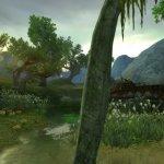 Скриншот Heroes of Three Kingdoms – Изображение 12