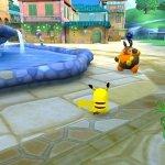 Скриншот PokéPark 2: Wonders Beyond – Изображение 60