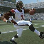 Скриншот Madden NFL 07 – Изображение 2
