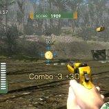Скриншот Reload