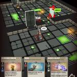 Скриншот Card Dungeon – Изображение 2