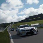 Скриншот Gran Turismo Sport – Изображение 66