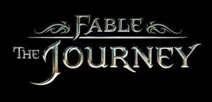 Fable: The Journey. Видео #3
