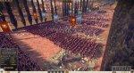 Total War: Rome II. Новые скриншоты - Изображение 1