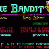 Скриншот Time Bandit