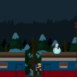 Скриншот The Adventures of Chris – Изображение 5