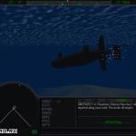 Скриншот Tom Clancy's SSN – Изображение 13