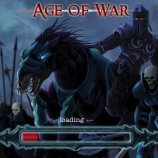 Скриншот Age of War