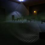 Скриншот Monster Shock – Изображение 6
