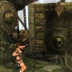 Скриншот The Tomb Raider Trilogy – Изображение 2