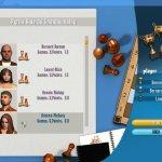 Скриншот Grand Master Chess Tournament – Изображение 1