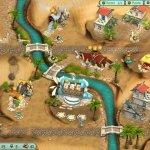 Скриншот Legends of Atlantis: Exodus – Изображение 4