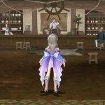 Скриншот Atelier Totori: The Adventurer of Arland – Изображение 148