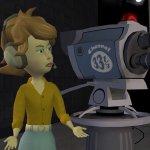 Скриншот Sam & Max Season 1 – Изображение 35